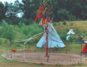 Tanzkreis2009